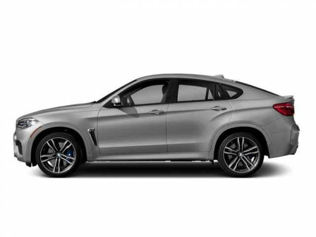 2019 BMW X6 sDrive 35i